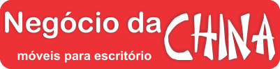 Negocio da China  Fone (34) 3226-6626